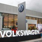 Đại lý Volkswagen tại Hà Nội uy tín | Volkswagen Long Biên