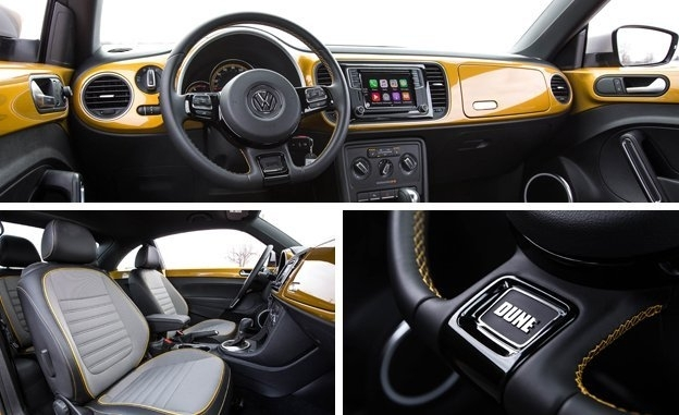 Tiguan Allspace Luxury dong co 20 turbo tang ap gia 1849 ty