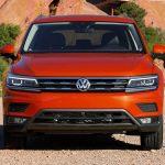 Mua Volkswagen Tiguan Allspace có phải là lựa chọn sáng suốt ?