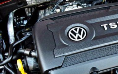 Công nghệ động cơ TSI – Bluemotion của Volkswagen