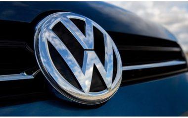 Volkswagen – thương hiệu hướng đến giá trị cốt lõi