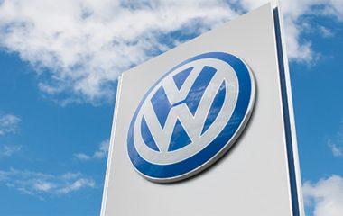 Volkswagen tiếp tục củng cố ngôi vị nhà sản xuất xe lớn nhất giới